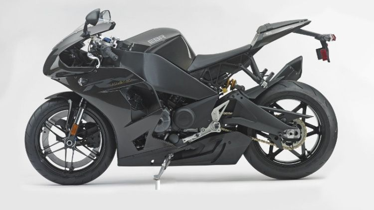 Erik Buell Racing assets bought, split into two operations