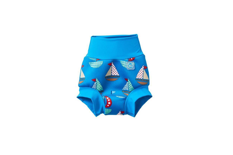 Pieluszka Happy Nappy Zaglowki Nappy Swimwear Fashion