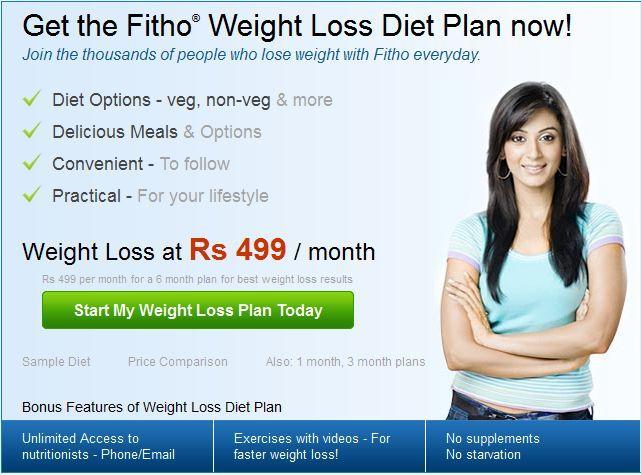 Weight loss equation 3500