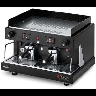 Wega Evdpg Pegaso 2 Group Electronic Coffee Machine Commercial Espresso Machine Espresso Machine Espresso Coffee Machine