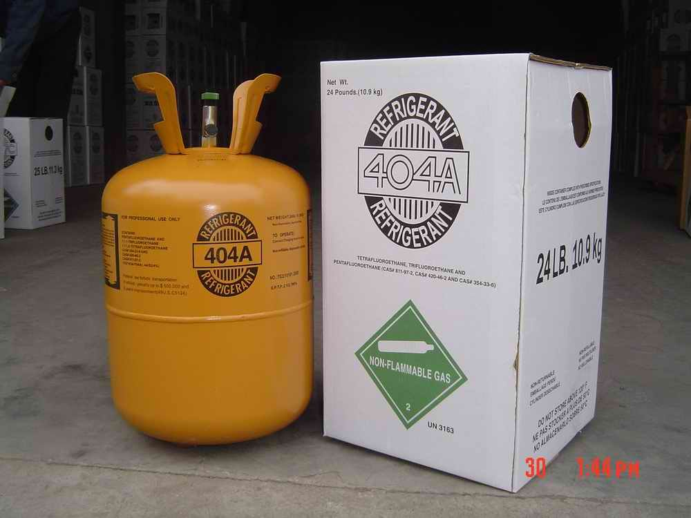 Pin on R404A Refrigerant Freon