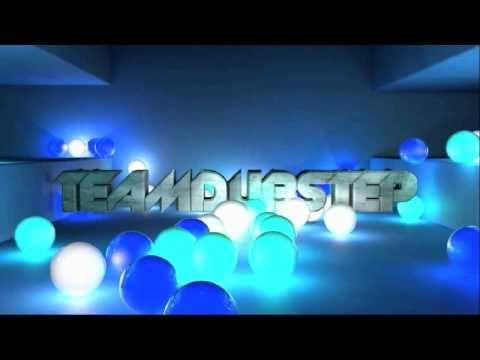 Eurythmics - Sweet Dreams (Tommie Keeston & Dublo Dubstep Remix)
