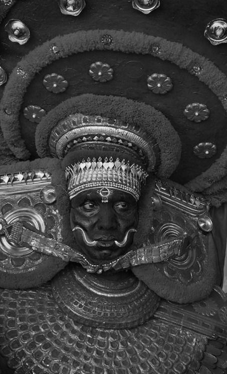 explore-the-earth:    Calicut, India