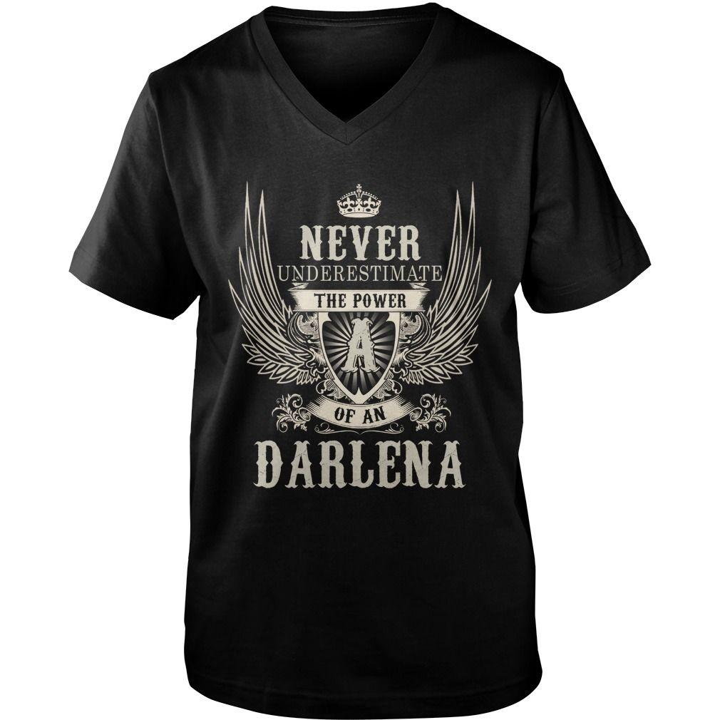 Darlena darlenayear darlenabirthday darlenahoodie gift ideas