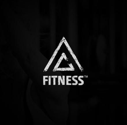 Personal Training Logo Fitness Trainers 58+ Ideas #fitness #training