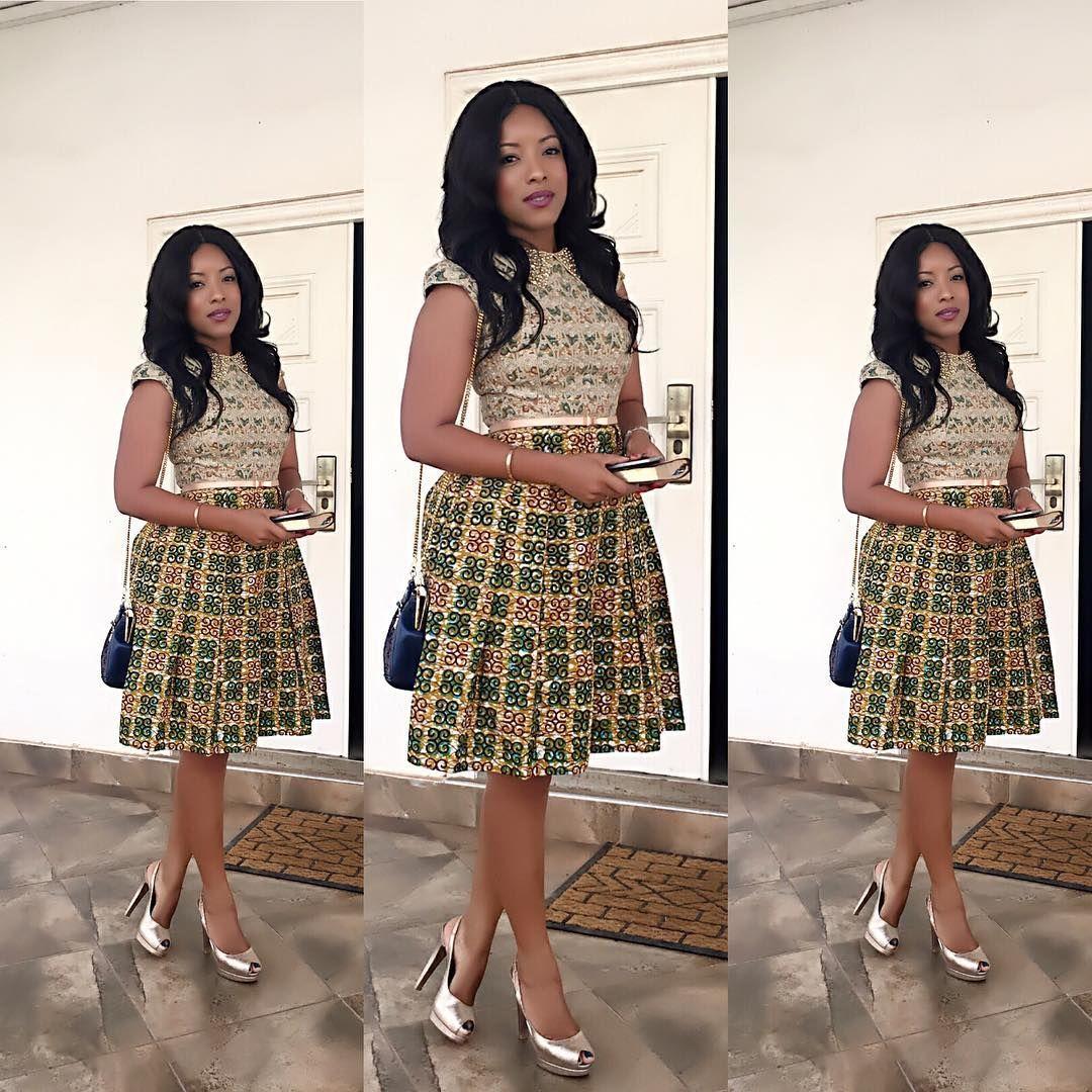 Joselyndumas fridah pinterest africans african fashion and