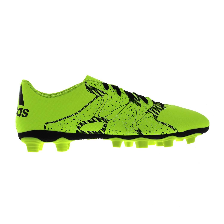 07646dfb935 Adidas X 15.4 FXg (B32792) | Football Shoes [Men's] | Football shoes ...