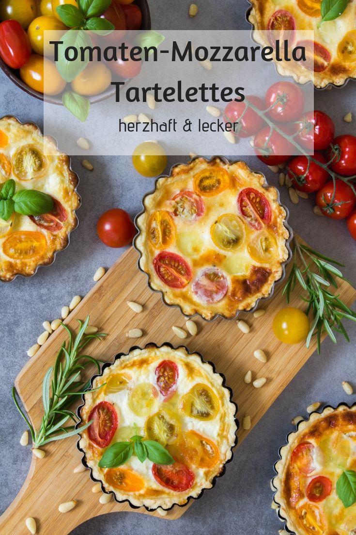 Rezepte für Babys / Kleinkinder Archive ⋆ Seite 2 von 5 ⋆ Lieblingszwei * Mama- & Foodblog