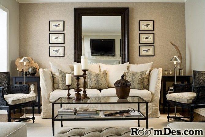 Superieur Living Room Ideas