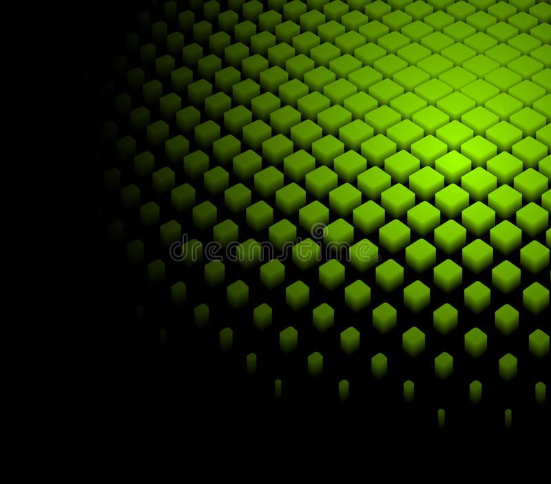 3d Abstract Dynamic Green Background On Black Affiliate Dynamic Abstract Green Black Background Green Backgrounds Abstract Stock Photography Free