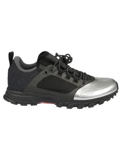 STELLA MCCARTNEY Adidas By Stella Mccartney Adizero Xt Sneakers. #stellamccartney #shoes #sneakers