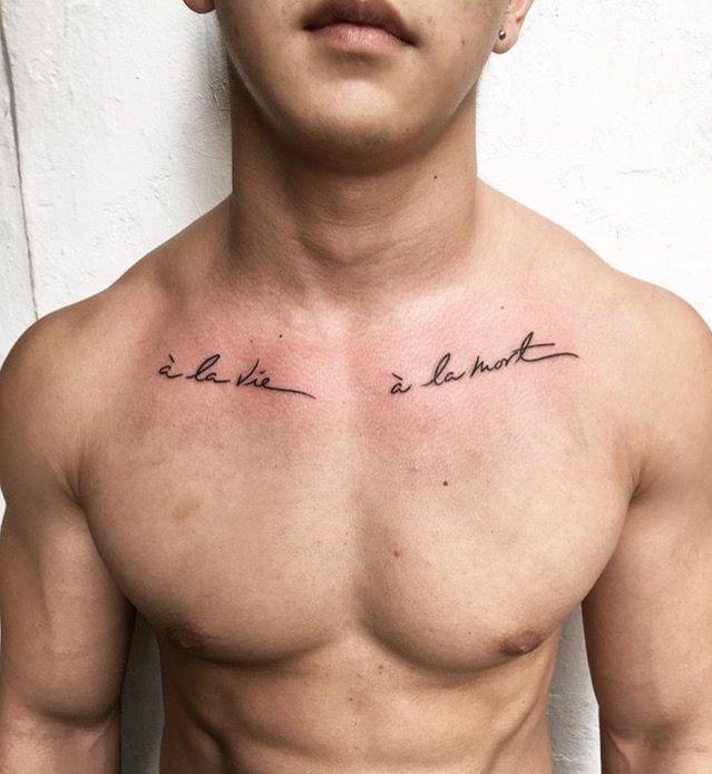 Pin De Misael Ramirez Salcido En Tattoos Tatuajes Con Significado Para Hombres Tatuajes Para Hombres Frases Para Tatuajes Hombres