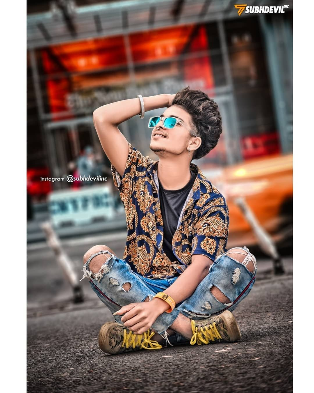 Cb Background Download In 2020 Photo Poses For Boy Photoshoot Pose Boy Mens Photoshoot Poses