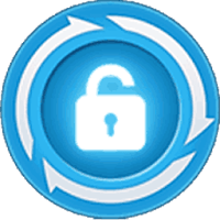 Get Key Root Master APK App file to root all android smart phones