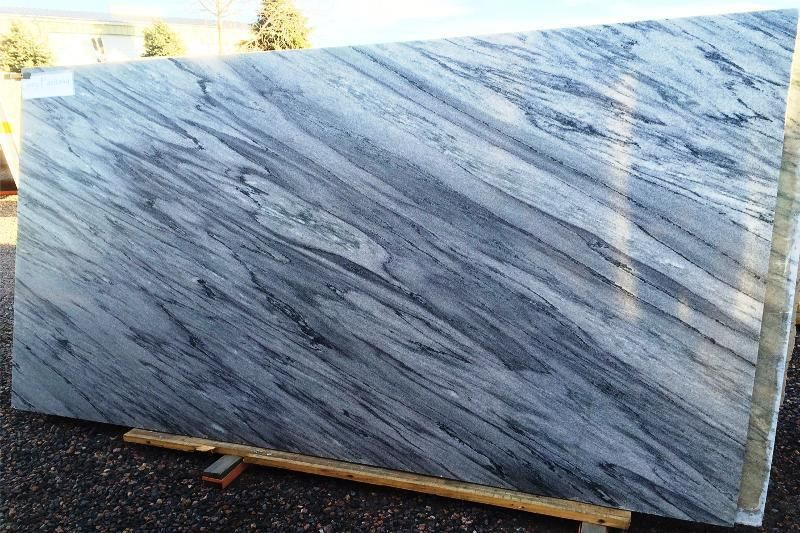 Most Expensive Granite Color Slab Gray The Lucky Design Ideas