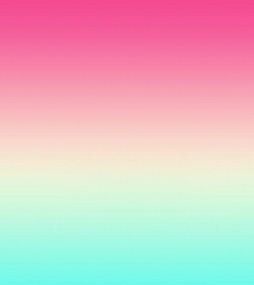 Colorful Iphone Wallpaper Girly: Creative Wallpapers