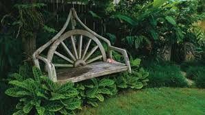 flower garden ideas perth western australia - Google ...