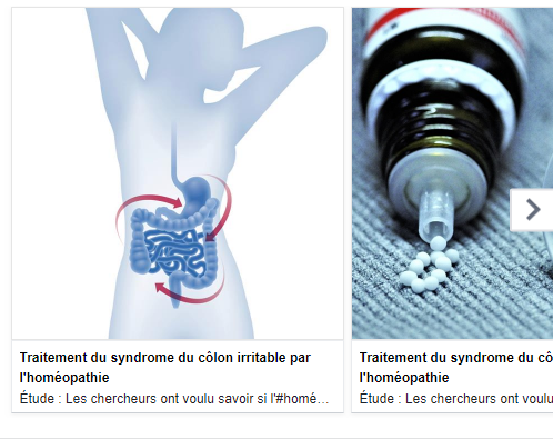 Lombalgie Cabinet De Tombeur Osteopathie Muscle Abdominal Lombalgie