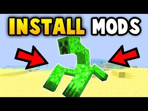 minecraft mods on ps3