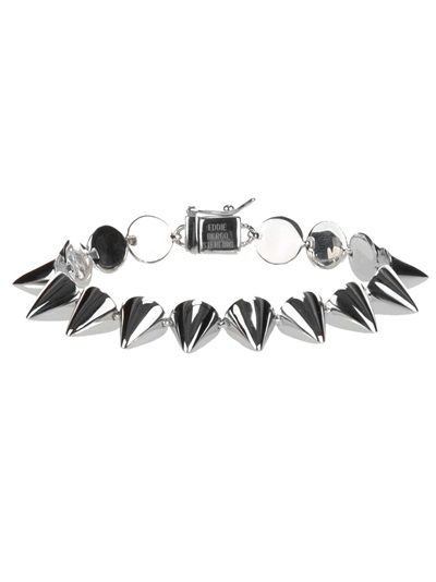 spikes. I want it!