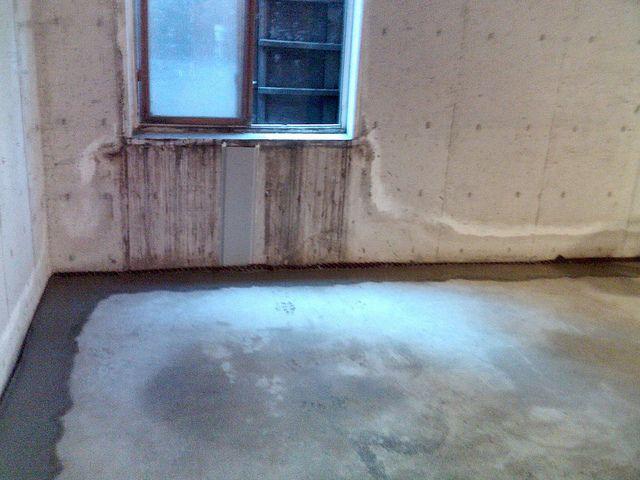 Water Leaking Into Basement Wet Basement Basement Outdoor Decor
