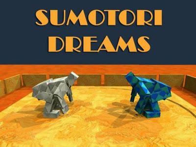 Sumotori Dreams Mod Apk Download – Mod Apk Free Download For Android Mobile Games Hack OBB Data Full Version Hd App Money mob.org apkmania apkpure apk4fun