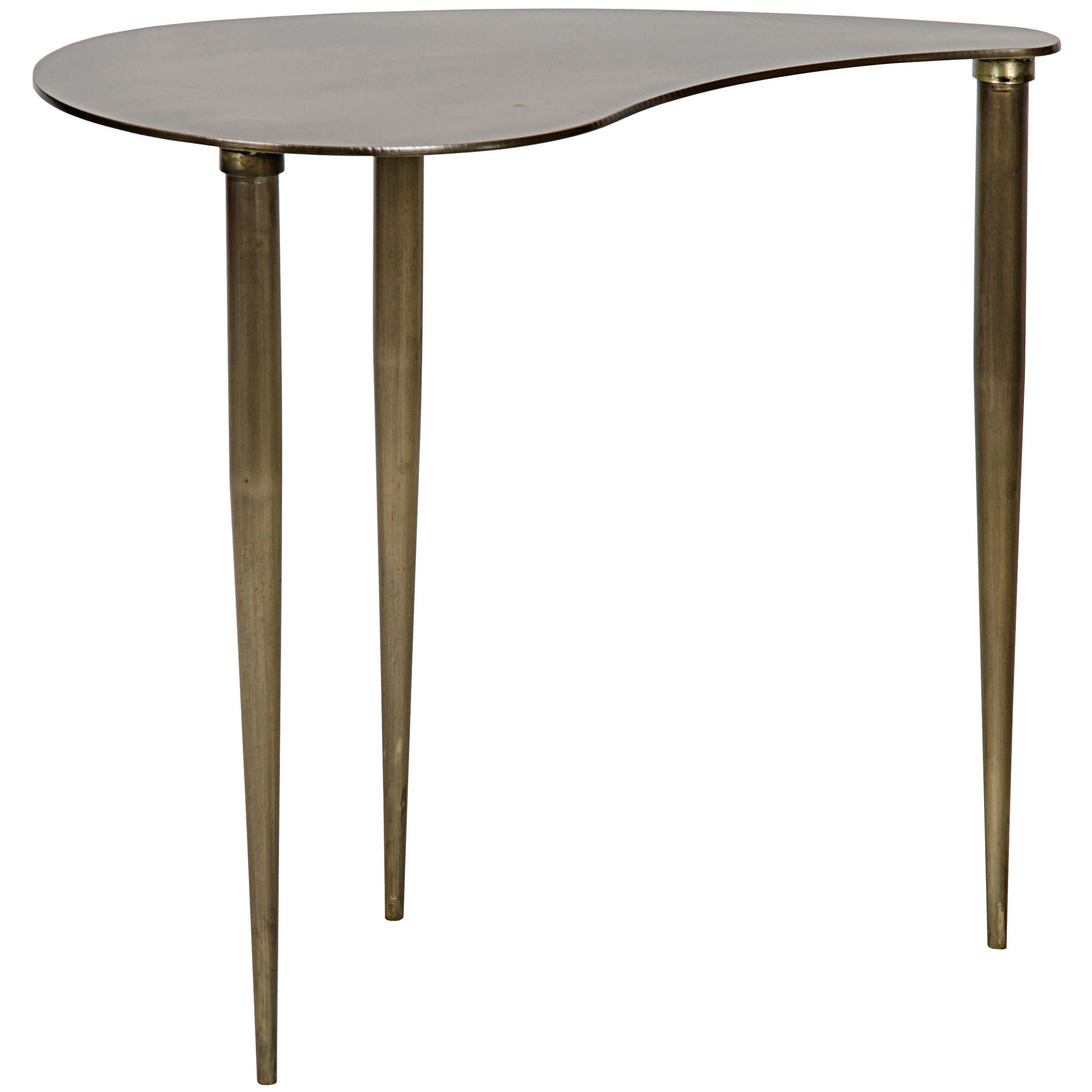 Rana Side Table With Images Side Table Modern Accent Tables