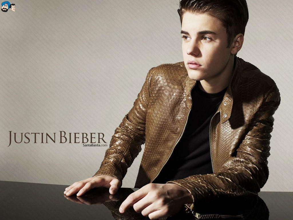 Justin Bieber Wallpaper 19 Justin Bieber Leather Jacket Leather Jacket Men [ 768 x 1024 Pixel ]