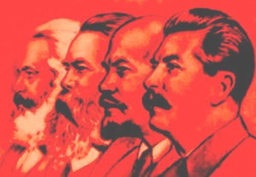 الشيوعية الشيوعية ليست كما هو مشهور وليدة الاتحاد السوفييتي أو ابنة البيئة الروسية إنما هي قبعت في غياهب التاريخ منذ الحضار Historical Figures Art Historical