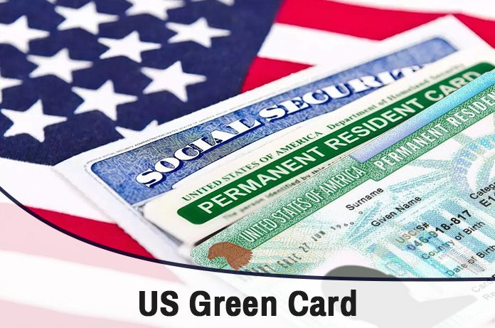 Getting a United States Green Card is a dream of many