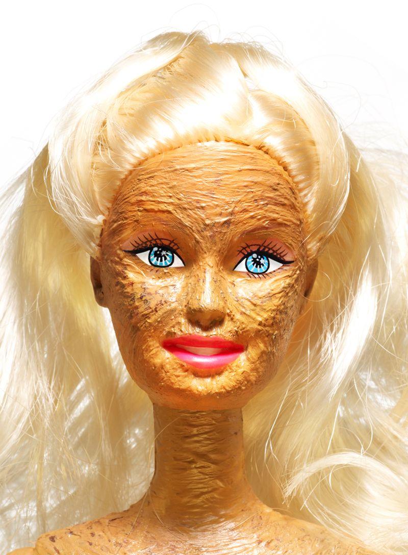 Women S Health 03 Tanning Salon Tanning Bed Skin