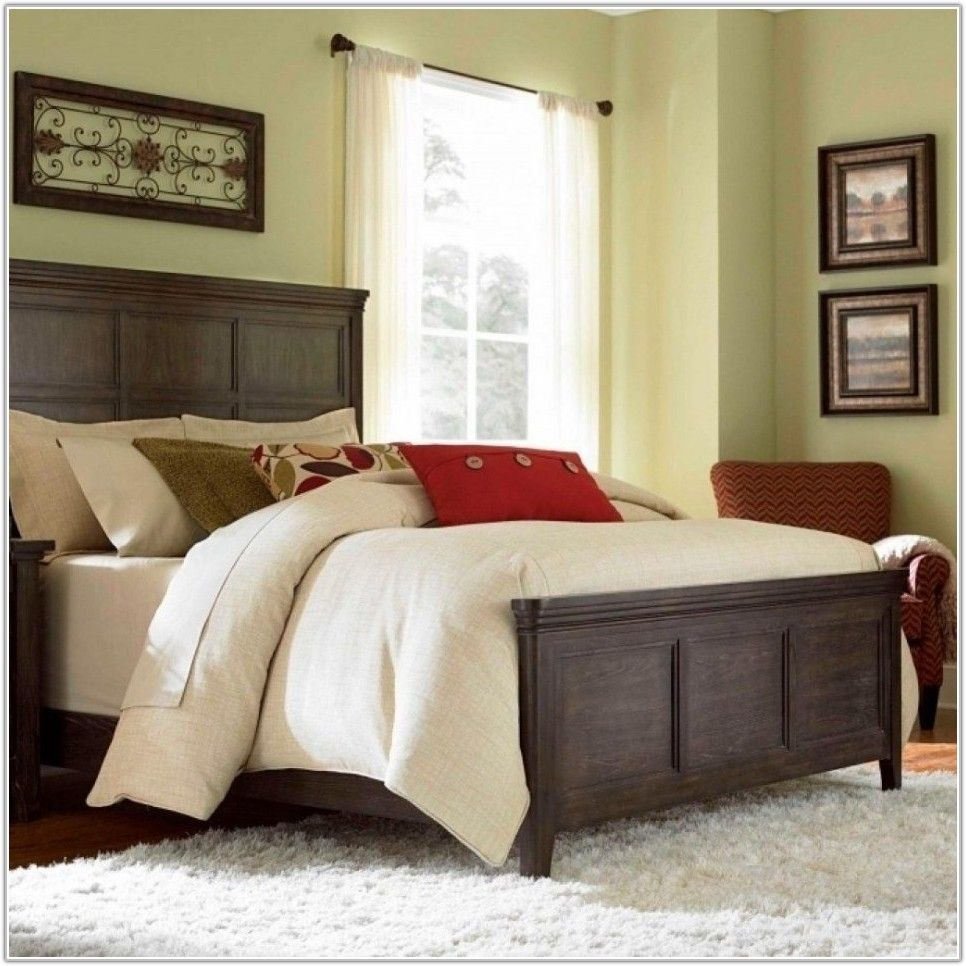 Thomasville Furniture Replacement Handles For Bedroom