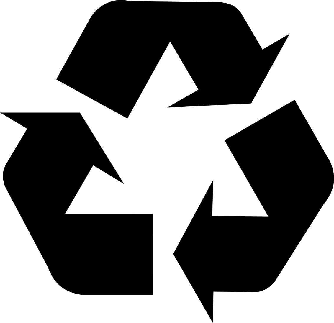 17 Logo Recycle Png Recycle Symbol Recycle Logo Recycle Sign