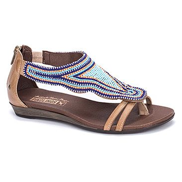 Pikolinos Alcudia 9081M found at #OnlineShoes