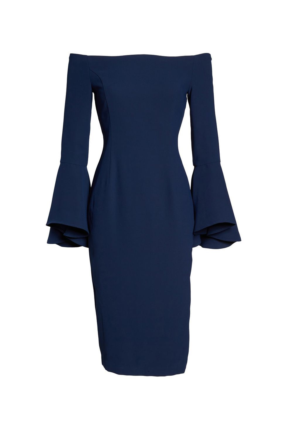 11 Cocktail Dresses That Are Ideal For A Semi Formal Summer Wedding Cocktail Dress Wedding Navy Cocktail Dress Dresses To Wear To A Wedding [ 1470 x 980 Pixel ]