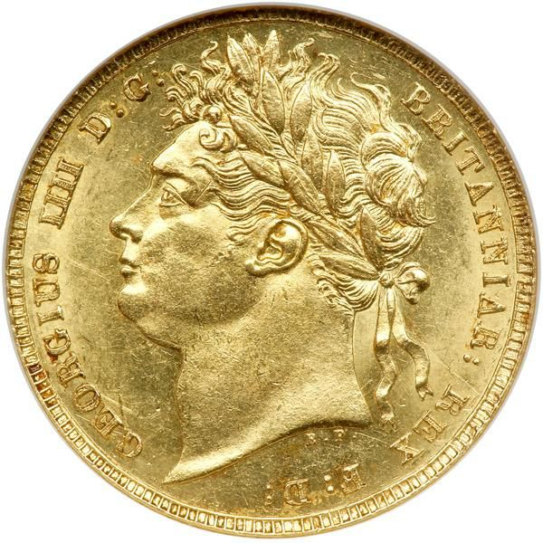 great collections coin auction