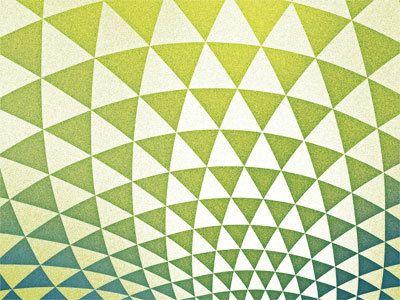 Geometric / Shot_1297269862