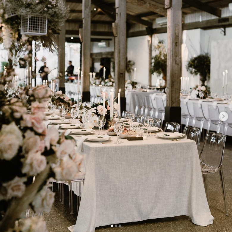 8 Diffe Types Of Wedding Chairs Italy