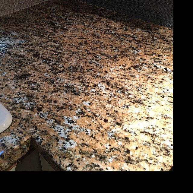 Self Adhesive Contact Paper Marble Granite Stainless Steel Peel