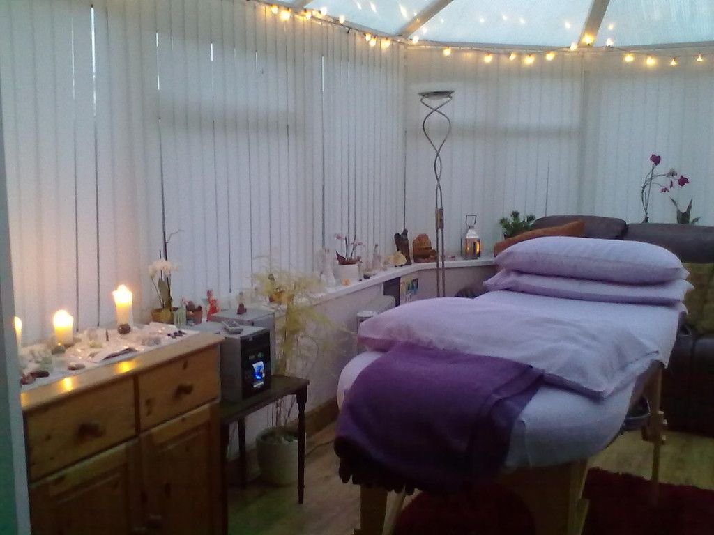 peaceful i 39 d like my reiki room to look like this