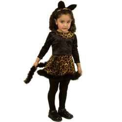 Here are some wonderful cheetah costumes for toddlers kids teens and adults. Whether  sc 1 st  Pinterest & Here are some wonderful cheetah costumes for toddlers kids teens ...