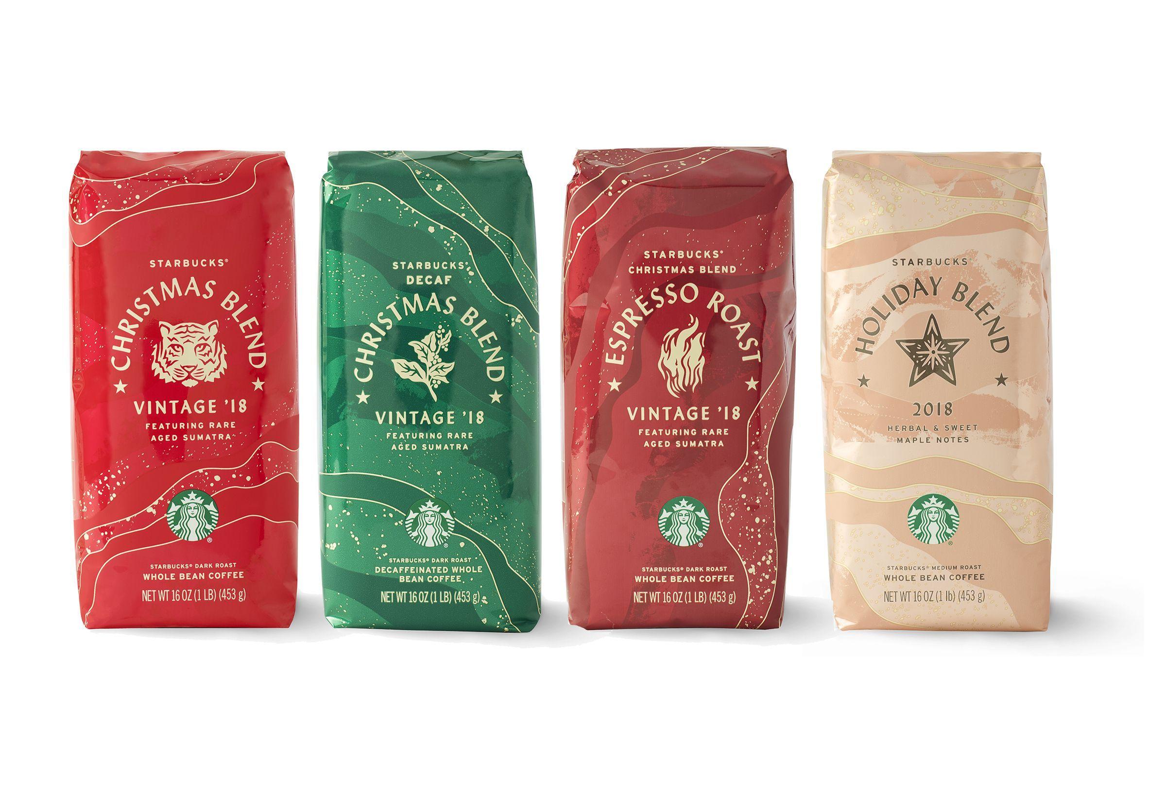 starbuck packaging design Google Search Starbucks