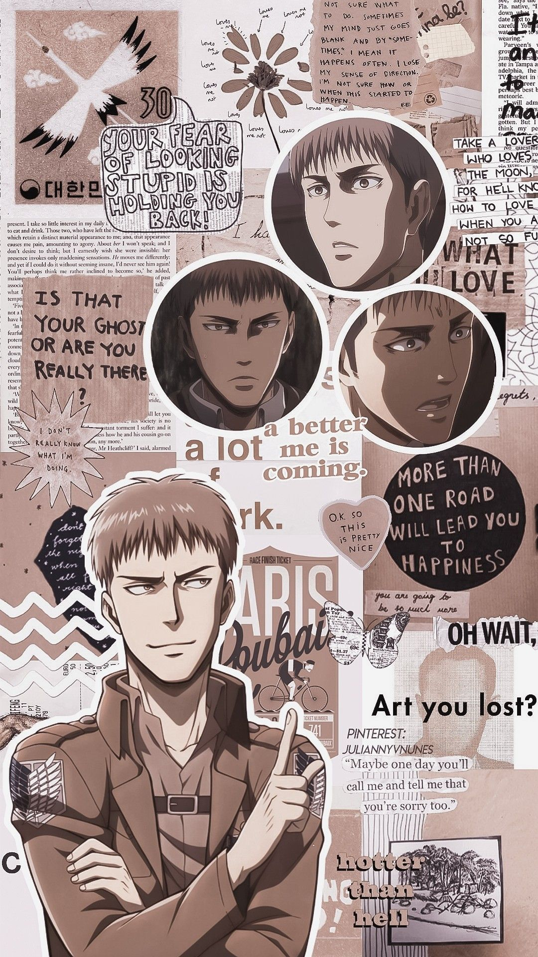 Pin On Snk
