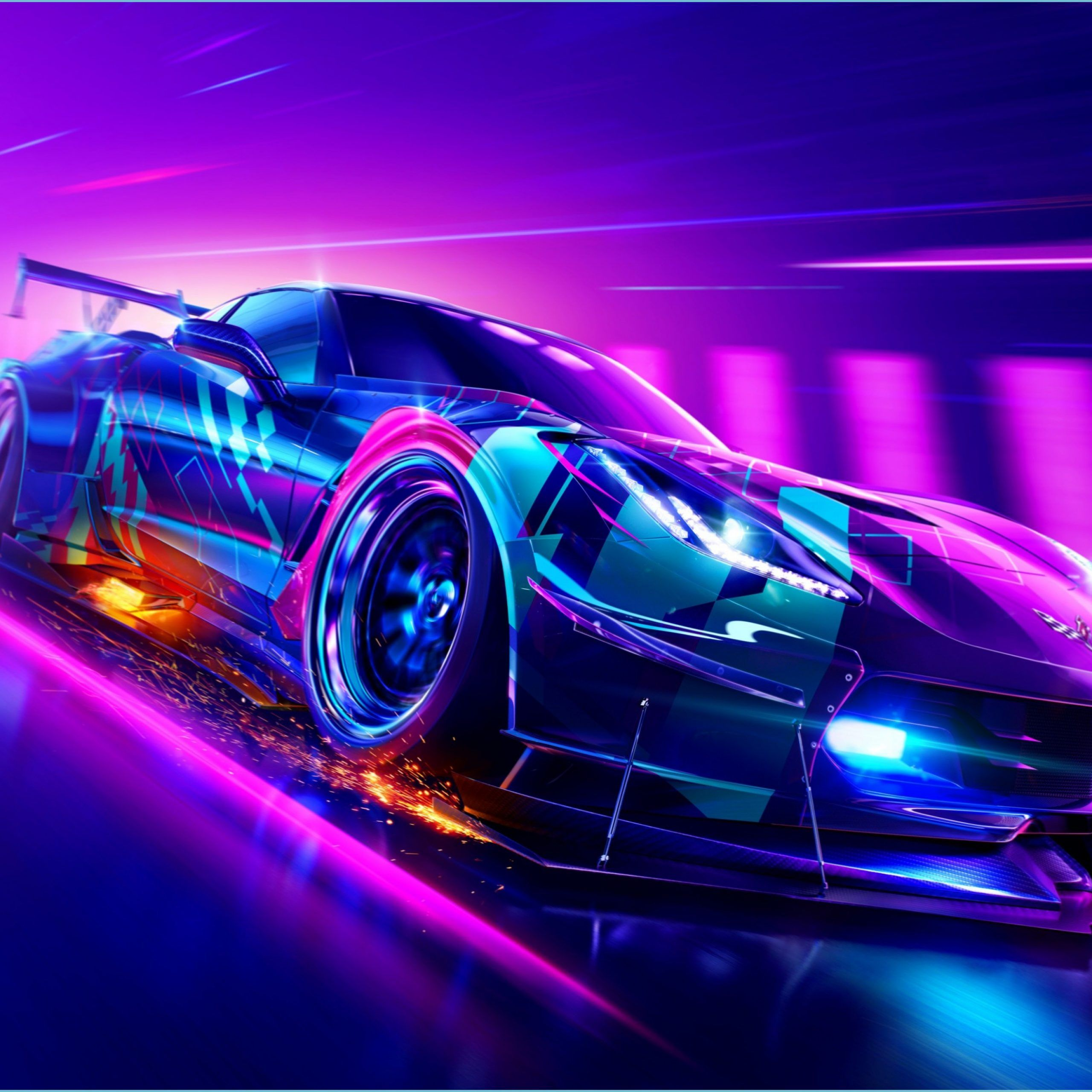 Ten Unexpected Ways Car Wallpapers Can Make Your Life Better Car Wallpapers Need For Speed Best Racing Cars Car