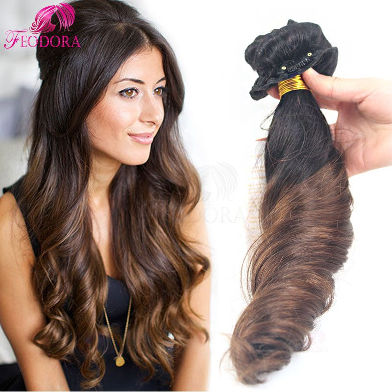 Ombre Clip In Human Hair Extensions Sale Clip In Hair Extensions Br