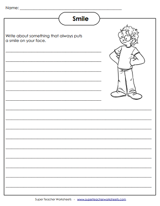 Creative Writing Worksheets Printable In 2020 Creative Writing Worksheets Kindergarten Writing Prompts Writing Prompts For Kids