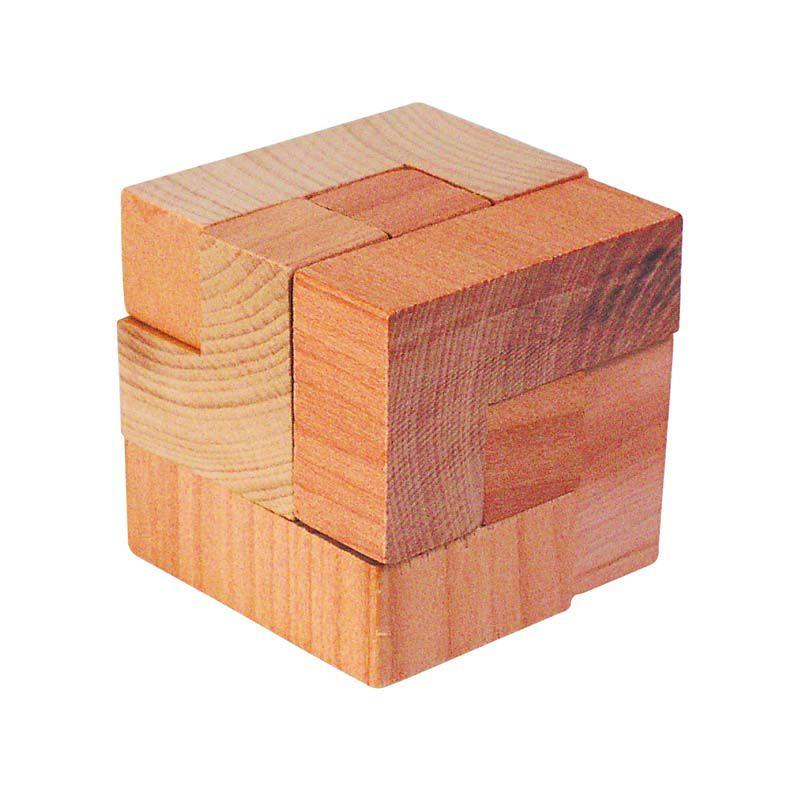 Cube magique | Projet Kiosk | Pinterest
