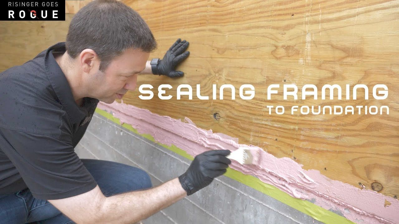 How to Seal your Granite Countertops Granite Shorts Ep.4