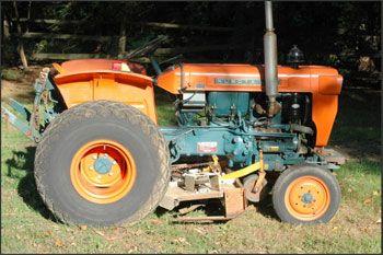 click on image to download kubota l210 tractor service repair rh pinterest ca Kubota L200 25th Anniversity kubota l3200 manual