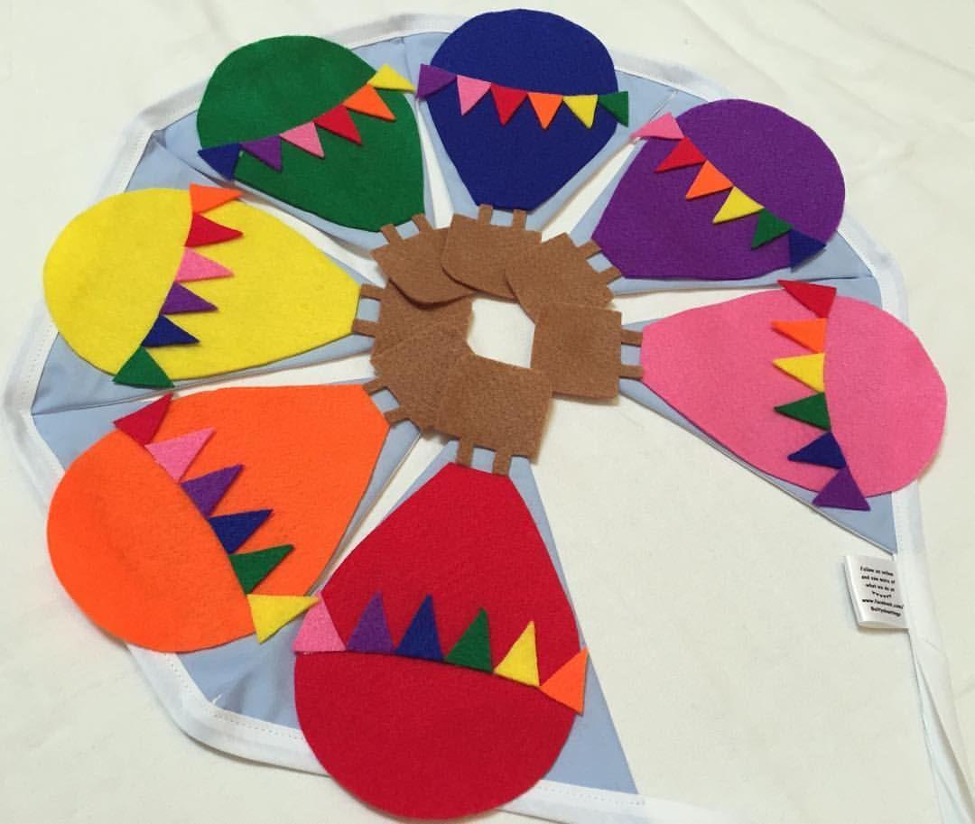 #rainbow #bright #colours #bunting #banner #handmade #handcrafted #craft #etsy #etsyseller #etsyshop #etsylove